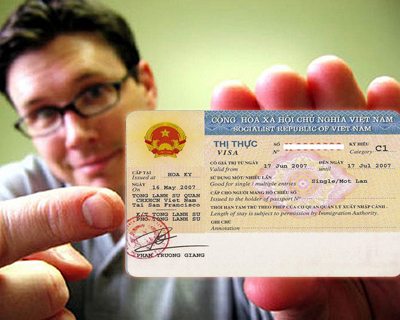 How to renew or extend your vietnam visa in COVID 19?