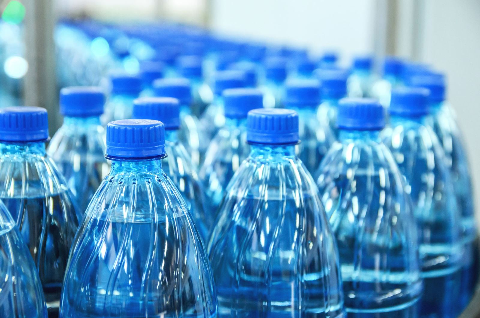 Procedures of requesting for a Food Safety and Hygiene Certificate for places manufacturing and trading in natural mineral water, bottled water in Bac Ninh