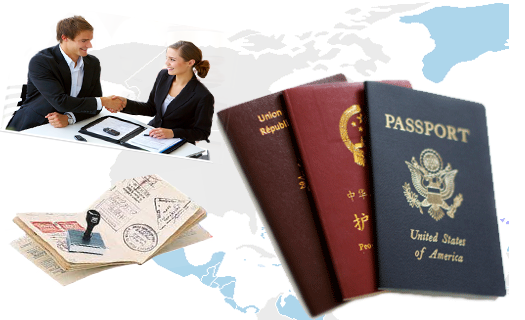 Procedures for business Visa Renewal or Extension in Vietnam
