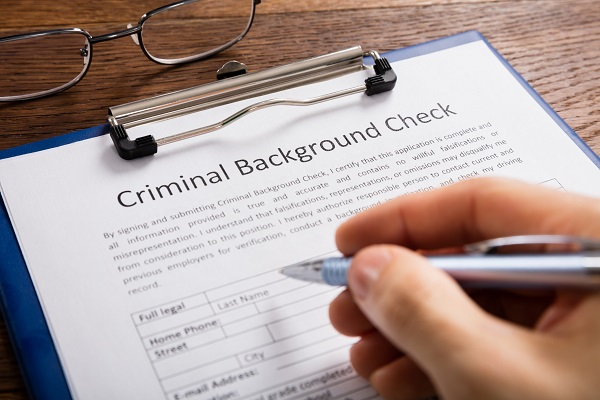 HOW TO GET CRIMINAL RECORD IN VIET NAM?
