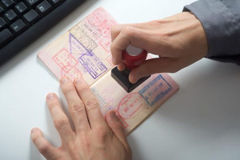 Vietnam visa extension or renewal on 2020